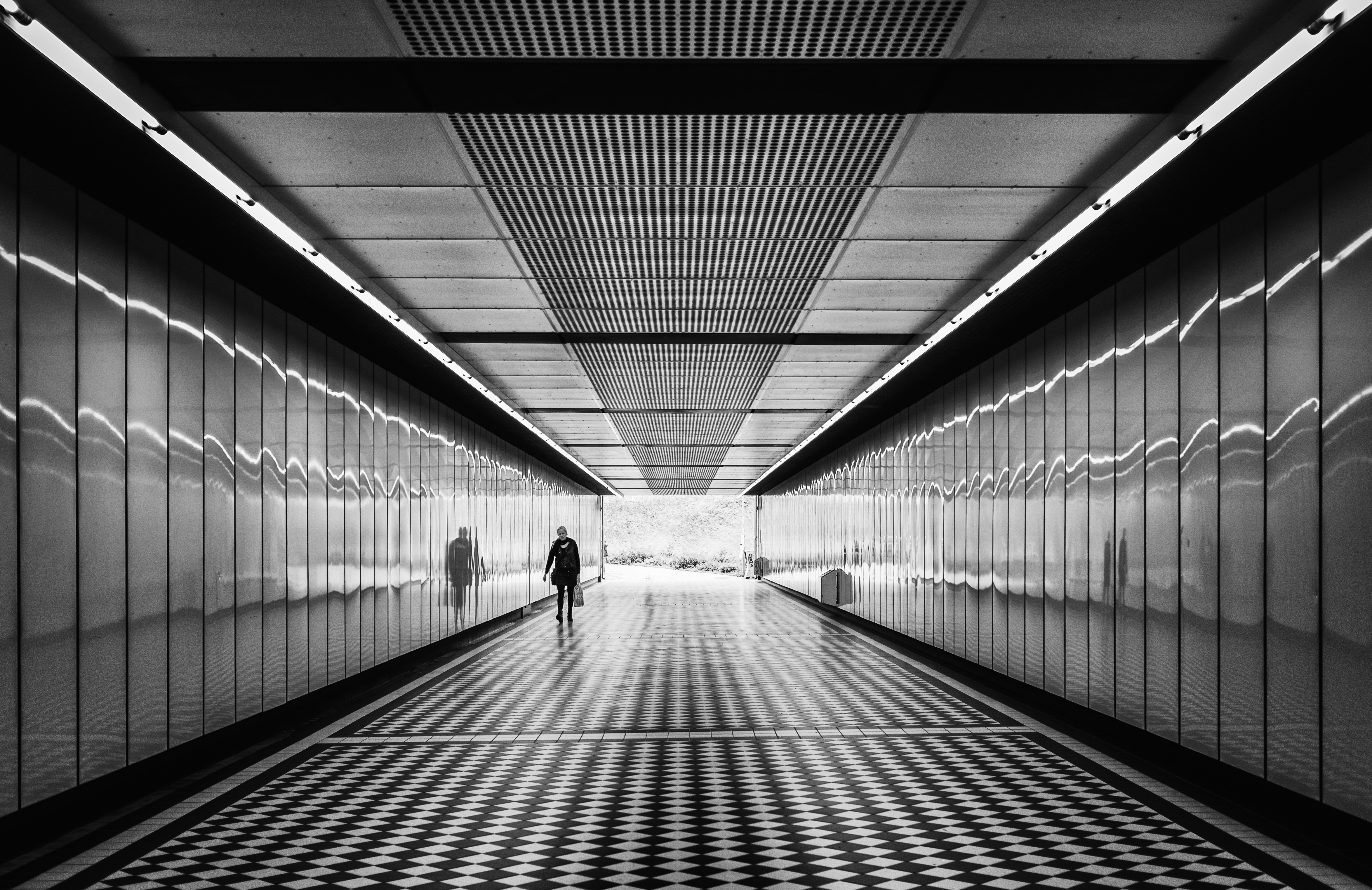 Along the corridor high resolution photography download full hd image copy citation to clipboard sciox Image collections
