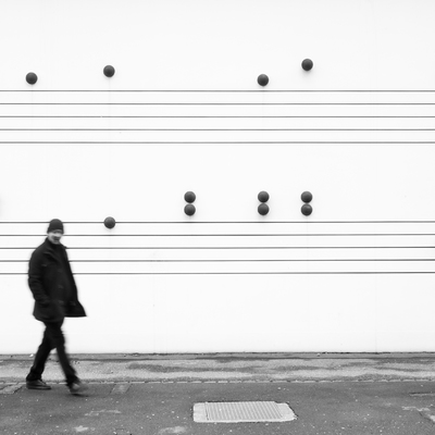 Image by Thomas Leuthard